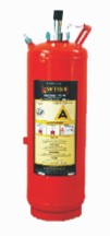 fire extinguisher water co2 Chennai