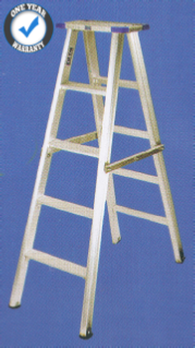 aluminium-ladder-self-support-double-side-chennai