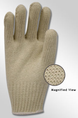 cotton knitted handgloves chennai