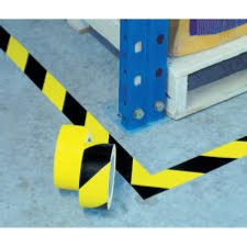 floor marking tapes application chennai