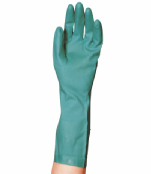 Nitrile Chemical Gloves Chennai
