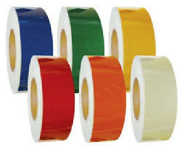 plain safety reflective tapes chennai