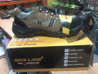 rockland-sport-type-safety-shoes