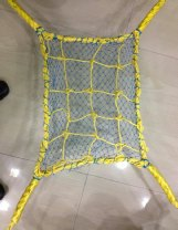 safety net with fish net chennai