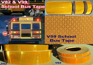 safety-reflective-tapes-application-chennai