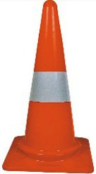 traffic safety cones chennai