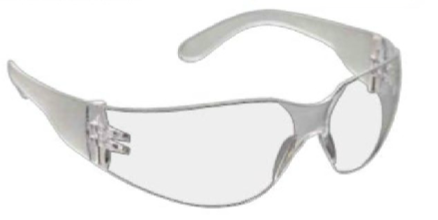 safety spectacle g-102 ch