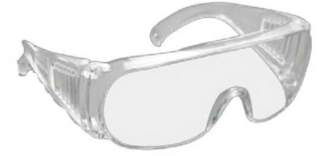 safety spectacles g103 chc