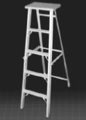 self-support-ladder-top-platform1