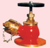 fire hydrant accessories single headed lending