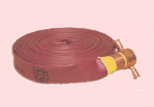 Type B Hose Pipe